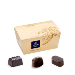 Assortiment Chocolats Noir