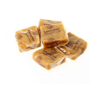 Caramels de France