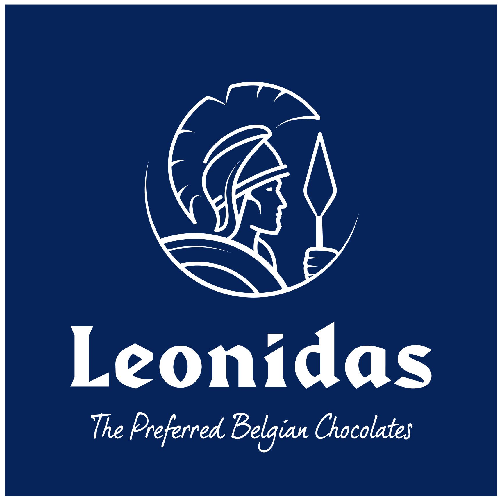 Chocolaterie Leonidas Étaples